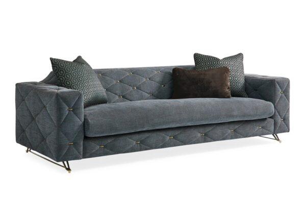 Diamond Dash Sofa