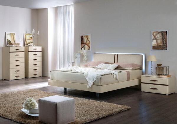 Altea Bedroom
