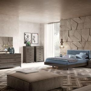 Maia Bedroom