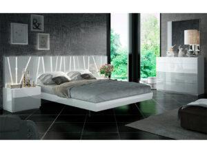 Ronda Bedroom
