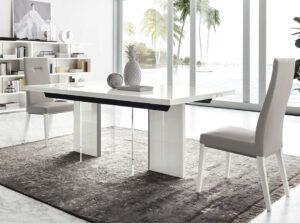 Artemide Dining Table