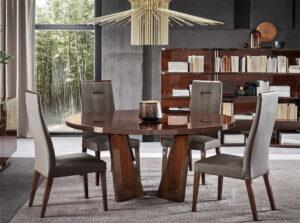 Bellagio Dining Table