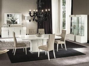 Canova Dining Table
