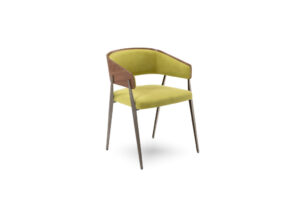Aria Dining Chair