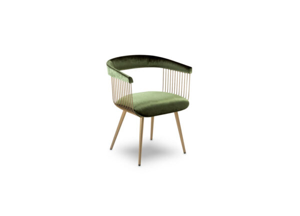 Gianna Dining Chairs