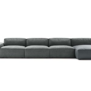 Cairoli Sofa