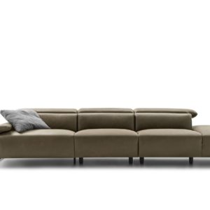 Canaletto Sofa