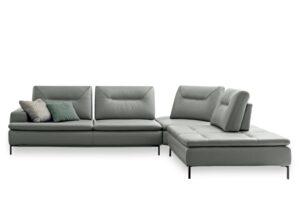 Cavour Sofa