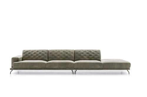 Gerba Sofa