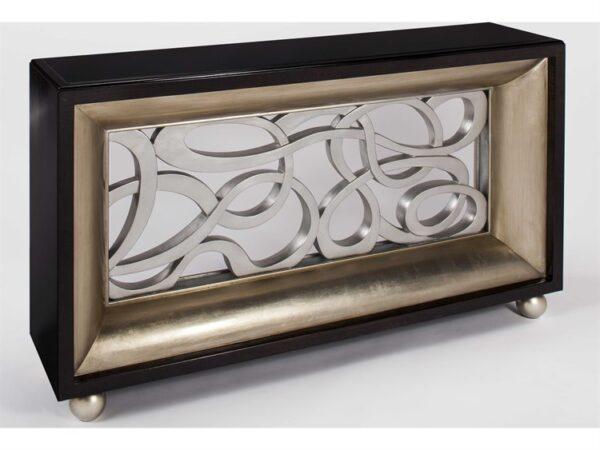 Kona console table