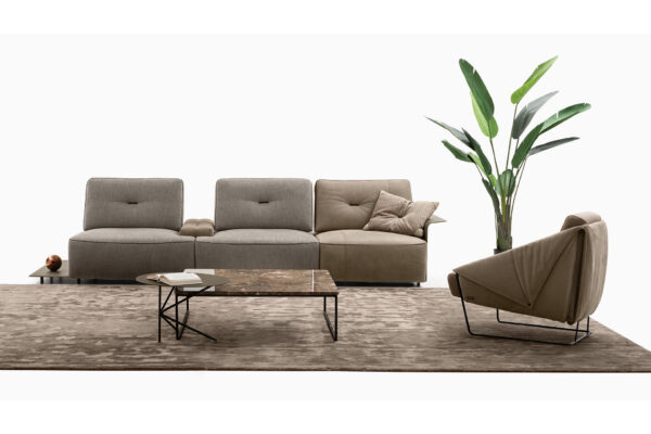 Manzoni Sofa