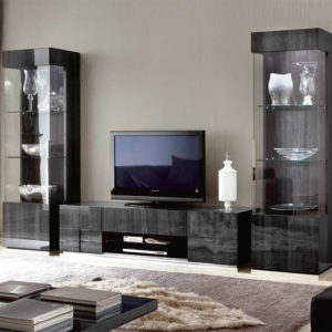 Monte Carlo Entertainment Center