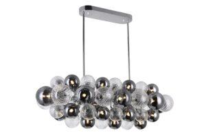 27 Light Pallocino Collection