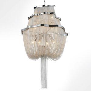 9 Light Secca Collection