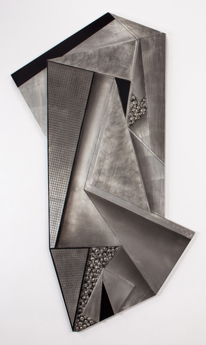 Modern Artmax 31x61 Wall Decor