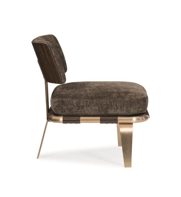 Airflow Chair