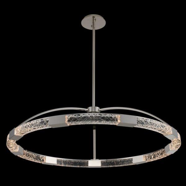Athena 43 Inch LED Pendant