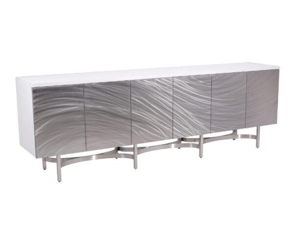 Azure Sideboard