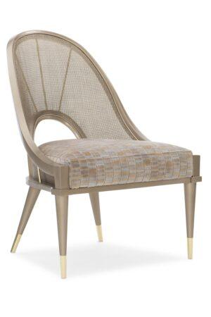 Be Spoke Chair