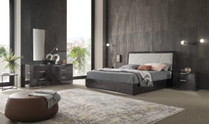 Bedroom Collection Riviera
