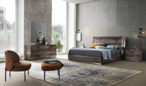 Bedroom Set Favignana