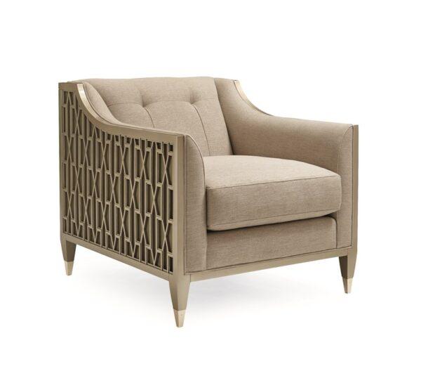 Chair-ish Chair