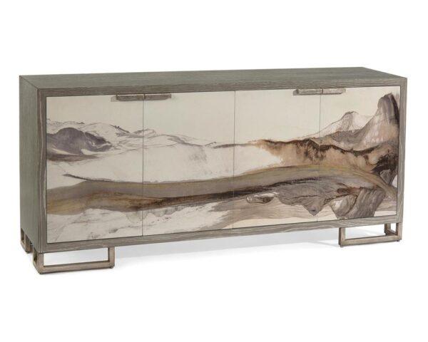 Inaka Sideboard