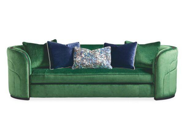 La Vie De La Fete Sofa