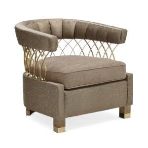 Loop de Loo Chair