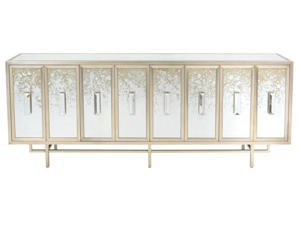 Miroir Sideboard