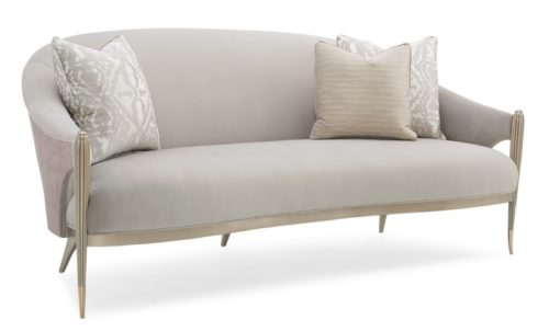 Pretty Little Thing Sofa