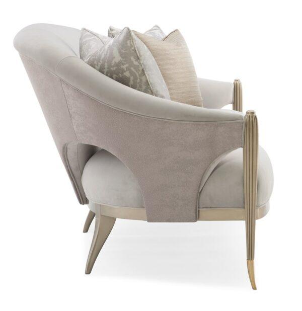 Pretty Little Thing Sofa
