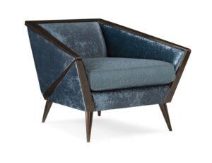 The Crane Chair