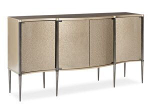 Caracole A New Day Cabinet