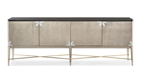Caracole Starstudded Cabinet