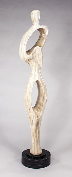 Artmax Contour Sculpture