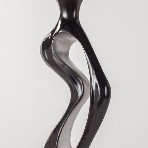 Artmax Serenity I Sculpture