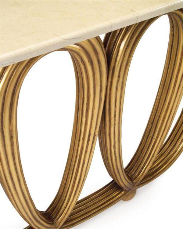 Borsani Console Table