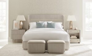 Caracole Fall In Love Bed