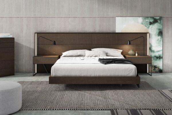 JM Almada Premium Bedroom Set