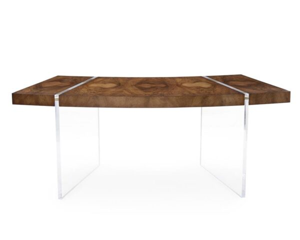 John Richard Deco Desk