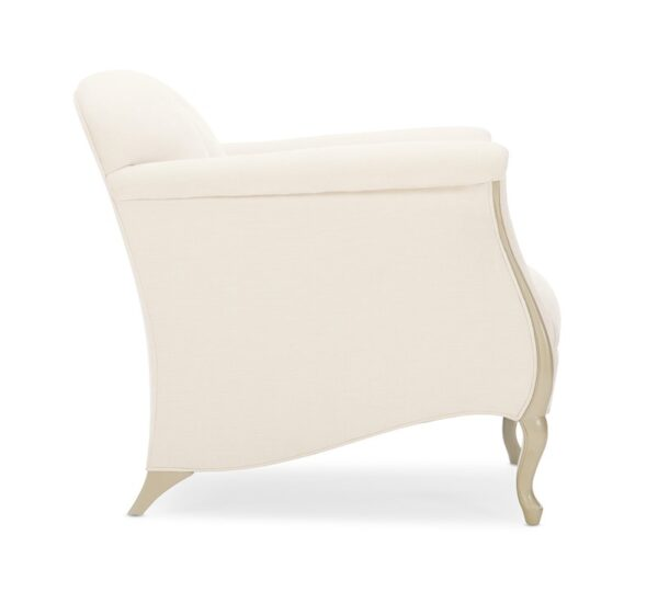 Caracole Two To Tango Chair