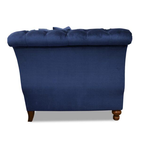 Haute House Gigi Tufted Sofa