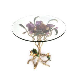 Jay Strongwater Marjorie Table