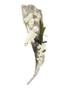 John Richard Falling Orchids