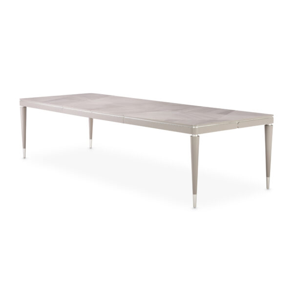 Lanterna Rectangular Dining