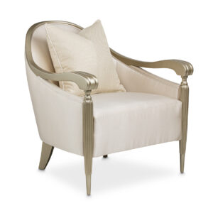 London Place Accent Chair