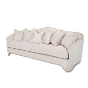 London Place Sofa