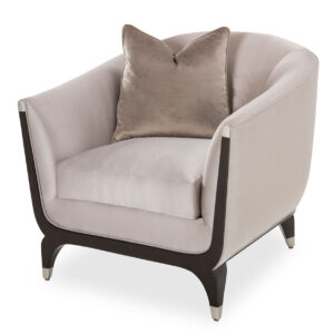 Paris Chic Matching Chair