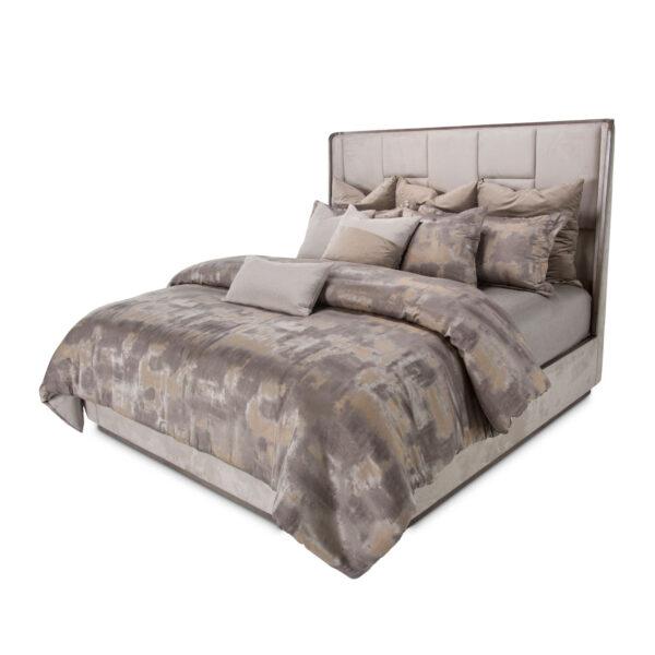 Roxbury Park Multi Panel Bed